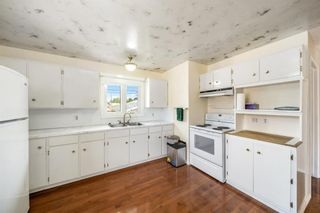 Photo 9: 3320 Dover Ridge Drive SE in Calgary: Dover Detached for sale : MLS®# A1141061
