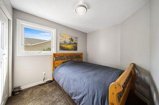 Photo 18: 209 Downey Place: Okotoks Detached for sale : MLS®# A1133204