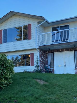 Photo 5: 2508 CHANNEL Court in Coquitlam: Ranch Park House for sale : MLS®# R2516696