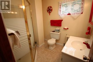 Photo 13: 12 Crockers Road in Halfway Point: House for sale : MLS®# 1236489