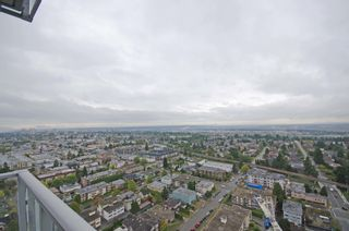 Photo 10: 3303 6588 NELSON AVENUE in Burnaby South: Metrotown Home for sale ()  : MLS®# R2003685