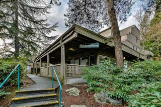 """Photo 17: 203 9153 SATURNA Drive in Burnaby: Simon Fraser Hills Condo for sale in """"Mountainwood/Simon Fraser Hills"""" (Burnaby North)  : MLS®# R2316339"""