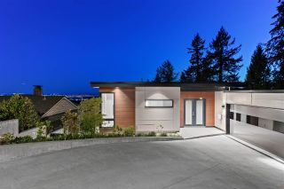 Photo 2: 5181 MADEIRA Court in North Vancouver: Canyon Heights NV House for sale : MLS®# R2575928