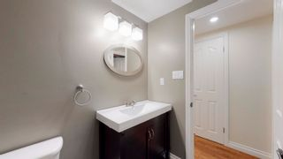 Photo 31: 2 WESTBROOK Drive in Edmonton: Zone 16 House for sale : MLS®# E4249716