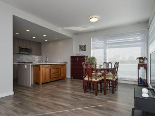 Photo 4: 216 3289 RIVERWALK AVENUE in Vancouver: South Marine Condo for sale (Vancouver East)  : MLS®# R2411434