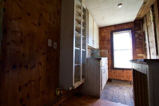 Photo 21: 7392 HIGHWAY 340 in Weymouth: 401-Digby County Residential for sale (Annapolis Valley)  : MLS®# 202112718