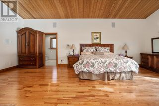 Photo 26: 64 BIG SOUND Road in Nobel: House for sale : MLS®# 40116563