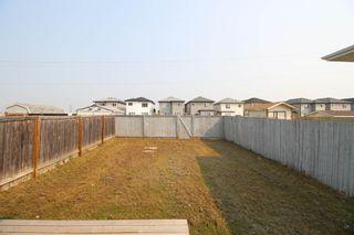 Photo 6: 5108 52 Avenue: Calmar House Half Duplex for sale : MLS®# E4256866