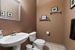 Photo 11: 111 2 Westbury Place SW in Calgary: West Springs Row/Townhouse for sale : MLS®# A1112169