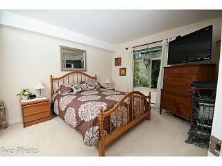 "Photo 7: 204 12020 207A Street in Maple Ridge: Northwest Maple Ridge Condo for sale in ""WESTBROOKE"" : MLS®# V1109916"