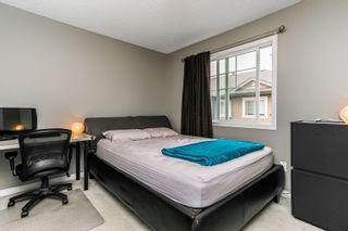 Photo 22: 70 1030 CHAPPELLE Boulevard in Edmonton: Zone 55 Townhouse for sale : MLS®# E4262556