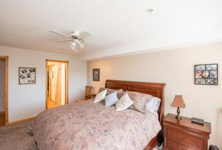 Photo 25: 234 6868 Sierra Morena Boulevard SW in Calgary: Signal Hill Apartment for sale : MLS®# A1012760