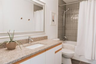 """Photo 12: 29 5761 WHARF Avenue in Sechelt: Sechelt District Townhouse for sale in """"ROYAL REACH"""" (Sunshine Coast)  : MLS®# R2577132"""