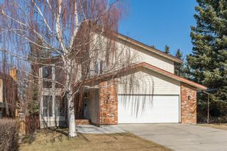 Photo 39: 5879 Dalcastle Drive NW in Calgary: Dalhousie Detached for sale : MLS®# A1087735