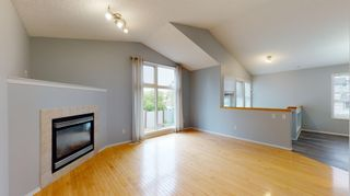 Photo 14: 120 CHRISTINA Way: Sherwood Park House for sale : MLS®# E4255089