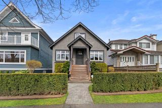 Photo 27: 835 E 27TH Avenue in Vancouver: Fraser VE House for sale (Vancouver East)  : MLS®# R2560281