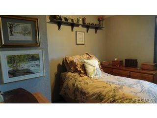 Photo 10: 523 Leaside Pl in VICTORIA: SW Glanford House for sale (Saanich West)  : MLS®# 695489