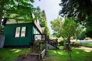 Photo 37: 462 VILLAGE BAY Road: Mayne Island House for sale (Islands-Van. & Gulf)  : MLS®# R2475725