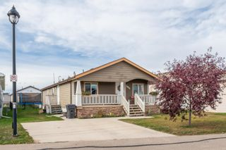 Photo 1: 5914 Fontaine Drive: Cold Lake Mobile for sale : MLS®# E4181912