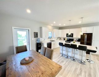 Photo 9: 346 3RD Street Northeast in Minnedosa: Residential for sale (R36 - Beautiful Plains)  : MLS®# 202116470