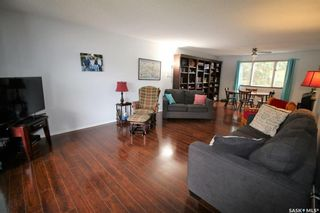 Photo 10: 504 3rd Street East in Spiritwood: Residential for sale : MLS®# SK871992