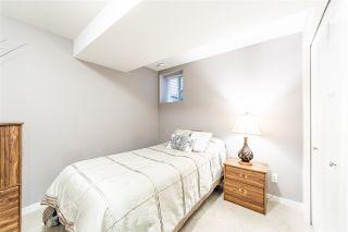 Photo 22: 24177 102 Avenue in Maple Ridge: Albion House for sale : MLS®# R2563094