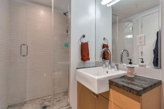 Photo 24: 204 1530 W 8TH AVENUE in Vancouver: Fairview VW Condo for sale (Vancouver West)  : MLS®# R2593051