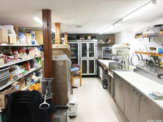 Photo 33: 103 Main Street in Demaine: Commercial for sale : MLS®# SK864041