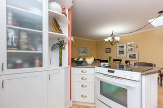 Photo 14: 2617 Prior St in : Vi Hillside Row/Townhouse for sale (Victoria)  : MLS®# 863994
