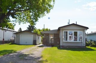 Photo 1: 5311 53 Street: Cold Lake House for sale : MLS®# E4208251