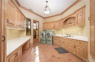 Photo 43: House for sale : 6 bedrooms : 17639 Loma Linda Drive in Rancho Santa Fe