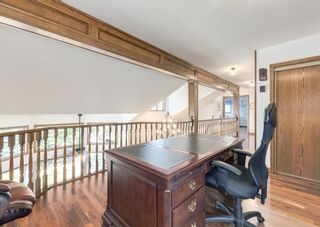 Photo 30: 125 Scimitar Bay NW in Calgary: Scenic Acres Detached for sale : MLS®# A1129526