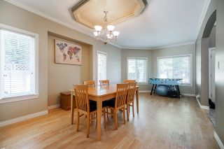 Photo 16: 12793 228A Street in Maple Ridge: East Central 1/2 Duplex for sale : MLS®# R2594836