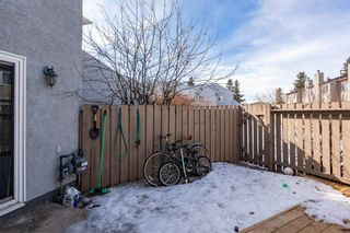 Photo 32: 17753 95 Street NW in Edmonton: Zone 28 Townhouse for sale : MLS®# E4231978