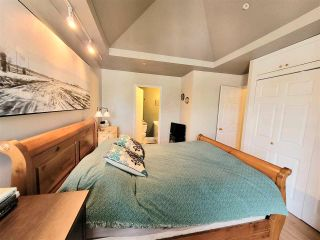 Photo 19: 406 1333 W 7TH Avenue in Vancouver: Fairview VW Condo for sale (Vancouver West)  : MLS®# R2579596