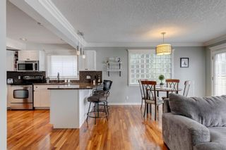 Photo 19: 2 2027 2 Avenue NW in Calgary: West Hillhurst Row/Townhouse for sale : MLS®# A1104288