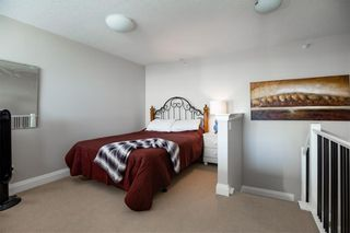 Photo 21: 2408 15 Sunset Square: Cochrane Apartment for sale : MLS®# A1123430