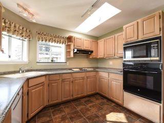 Photo 6: 3420 SANDPIPER DRIVE in COURTENAY: CV Courtenay City House for sale (Comox Valley)  : MLS®# 785397