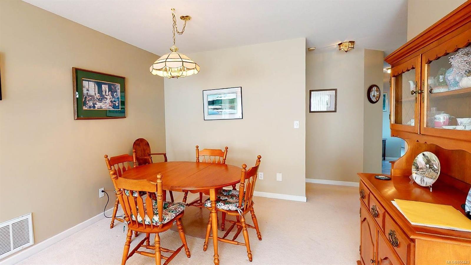 Photo 18: Photos: 1294 Leeward Way in : PQ Qualicum Beach House for sale (Parksville/Qualicum)  : MLS®# 855443