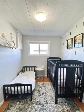 Photo 15: 718 Prairie Avenue in Outlook: Residential for sale : MLS®# SK870463