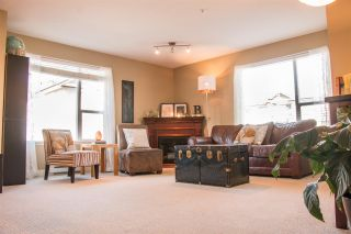 """Photo 7: 316 2955 DIAMOND Crescent in Abbotsford: Abbotsford West Condo for sale in """"Westwood"""" : MLS®# R2246062"""