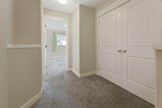 Photo 21: 9823 106 Avenue: Morinville House for sale : MLS®# E4229296