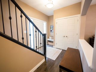 Photo 3:  in Edmonton: Zone 58 House for sale
