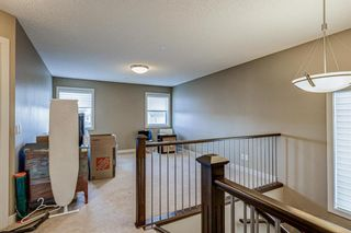 Photo 29: 26 BRIGHTONWOODS Bay SE in Calgary: New Brighton Detached for sale : MLS®# A1110362