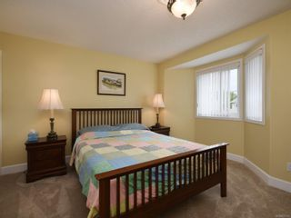 Photo 12: 29 2120 Malaview Ave in : Si Sidney North-East Row/Townhouse for sale (Sidney)  : MLS®# 877397