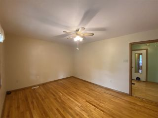 Photo 7: 21 Rose Avenue in Trenton: 107-Trenton,Westville,Pictou Residential for sale (Northern Region)  : MLS®# 202020476