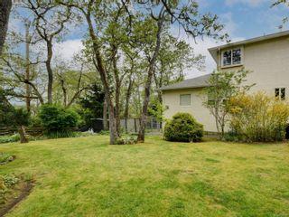 Photo 20: 3954 Hidden Oaks Pl in Saanich: SE Mt Doug House for sale (Saanich East)  : MLS®# 876892