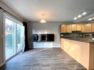 Photo 15: 11 VENTURA Street: Spruce Grove House Half Duplex for sale : MLS®# E4266429