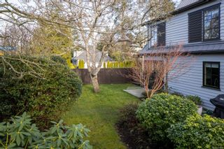 Photo 34: 2001 Runnymede Ave in Victoria: Vi Fairfield East House for sale : MLS®# 865939