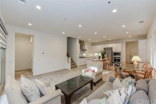 Photo 20: 166 Palencia in Irvine: Residential for sale (GP - Great Park)  : MLS®# CV21091924